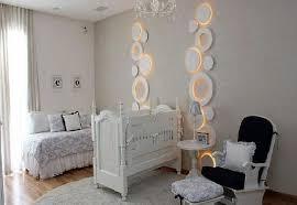 baby nursery room furniture with baby nursery decor furniture