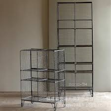 ironwood love french country style furniture wrou cheap loft furniture