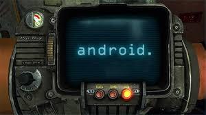 【壁紙】Androidで凝ったホーム画面作ろうと思うと難しくなるな | キジトラ ...