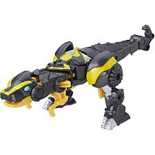 Two New Rescue Bots Rescan <b>Bumblebee</b> Figures Revealed: VTOL ...
