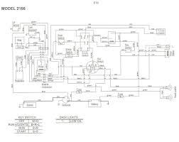 cub cadet 70 wiring diagram lights cub printable wiring wiring diagram for cub cadet 2135 the wiring diagram source