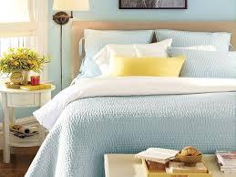 bedside table lamps ideas designwalls full size of bedroomstunning bedroom lighting design with bedside tabl