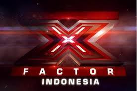 11 Finalis X Faktor Indonesia 2013 - edi raih gaji dollar dofollow