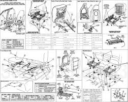 2001 ford f150 radio wiring diagram wirdig spring diagram likewise ford tempo engine diagram furthermore ford