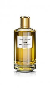 Men's Fragrance - <b>Mancera</b>