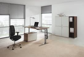 cool office desk ideas vintage office desk with plywood amazing vintage desks home office