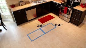 build kitchen island sink:  creating a kitchen island measure x