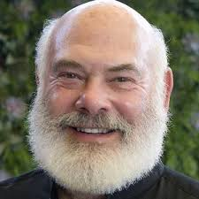 Dr. Andrew Weil Discusses Cannabis | The Weed Blog