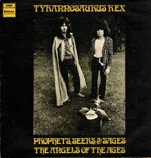<b>Prophets</b>, Seers & Sages The Angels Of The Ages | Discogs