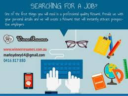 professional resume writing services in sydney Perfect Resume Example Resume And Cover Letter   ipnodns ru