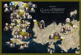 click here for the full resolution version of the map braavos map game thrones