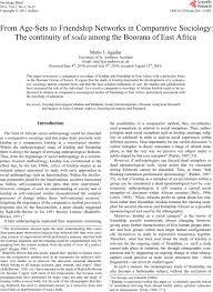 sociology essay topics homeless essay sociology essay topics