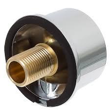 <b>Подключение для шланга</b> душевого Ideal Standart B9448AA в ...