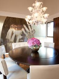 dining room table centerpieces ideas modern modern dining table centerpiece photos fcdf  w h b p modern dining roo