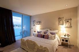 apartment cozy bedroom design:  apartment bedroom luxurious bedroom ideas cozy  downlinesco with cozy apartment bedroom cozy apartment bedroom