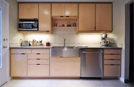 plywood decor gallery of plywood kitchen cabinets lovely with additional inspirational home decorating