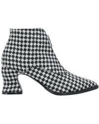 Женская <b>обувь Mcq Alexander Mcqueen</b> (Александр Маккуин ...
