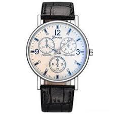 Women's Watches - Vova