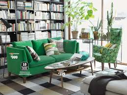 chairs ikea accent living room