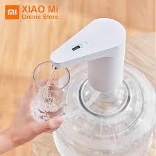 Интернет-магазин <b>Xiaomi mijia</b> XiaoLang TDS автоматический ...