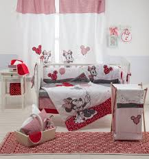 19 photos of the mickey mouse crib bedding baby mickey crib set design