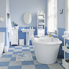 images of bathroom tile bathroom  small bathroom floor tile ideas bathroom