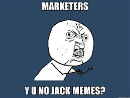 Memejacking: The Complete Guide to Creating Memes for Marketing via Relatably.com