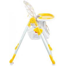 <b>Polini стульчик для кормления</b> 470 Медвежонок Винни Чудесный ...