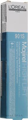 L'Oreal Professionnel Majirel <b>High</b> Lift - Крем-<b>краска для волос</b> ...