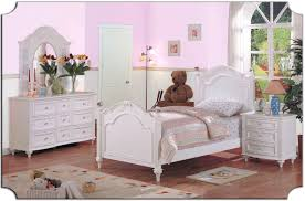 youth bedroom sets girls:  kids modern bedroom furniture kids bedroom sets girls kids white