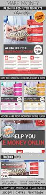 make money flyer psd template facebook cover by elegantflyer make money flyer psd template facebook cover