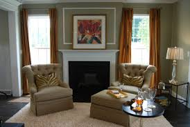 beautiful neutral paint colors living room: neutral paint colors for living rooms brilliant neutral living room ideas living room for best middot neutral