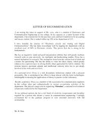 phd cover letter sample reference letter for a phd student cover letter templates cover letter templates