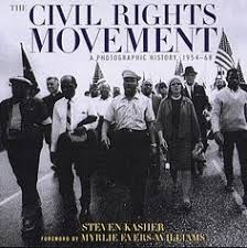 「1965, African-American Civil Rights Movement, controlled by force」の画像検索結果