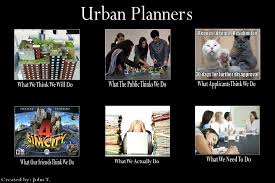 What Urban Planners Do | Flickr - Photo Sharing! via Relatably.com
