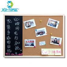 Message Board Photo Promotion-Shop for Promotional Message ...