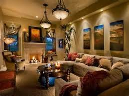 charming living room hgtv rooms living room lighting tips home remodeling ideas for basements charming living room lights