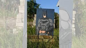 <b>3D постер</b> Бэтмен/ Batman купить в Москве   Товары для дома и ...