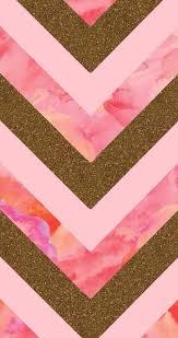 screen background image handy living: wallpaper pink and background image  wallpaper pink and background image