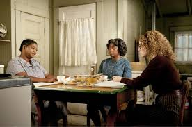 movie review the help d eacute mod eacute  help4