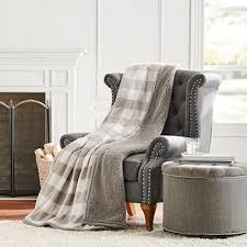 Blankets & Throws - Sam's Club