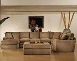 Oversized Living Room Furniture Comfortable Sofas Full Size Of Modern Couches Comfortable And