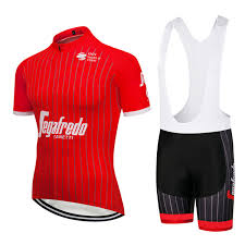 <b>Spandex</b> Cycling Set Coupons, <b>Promo</b> Codes & Deals <b>2019</b> | Get ...