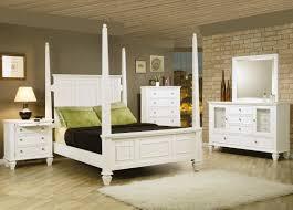 uncategorized compact elegant white bedroom furniture dark hardwood alarm clocks lamps black skyline furniture mfg bedroom compact black bedroom furniture dark