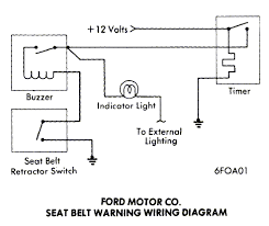 seatbelts Wiring Diagram For 76 Pinto Wiring Diagram For 76 Pinto #59 76 Pinto Wagon