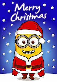 Resultado de imagen de foto de navidad