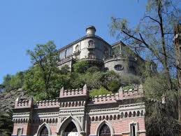 Image result for castle chapultepec