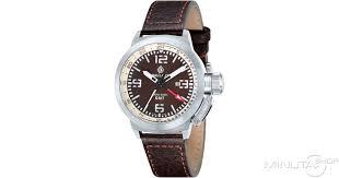 <b>Часы Ballast BL</b>-<b>3102</b>-<b>05</b> Купить По Ценам MinutaShop