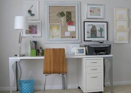pin board for office. office cork board ideas bulletin design home traditional with pin for