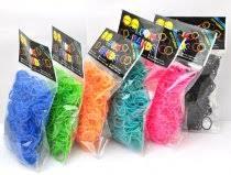 Купить <b>резиночки для плетения</b> в магазине Пчелка в Нижнем ...